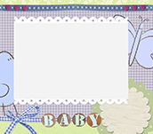 MyScrapNook   Scrapbook kits, templates, papers, stickers and more